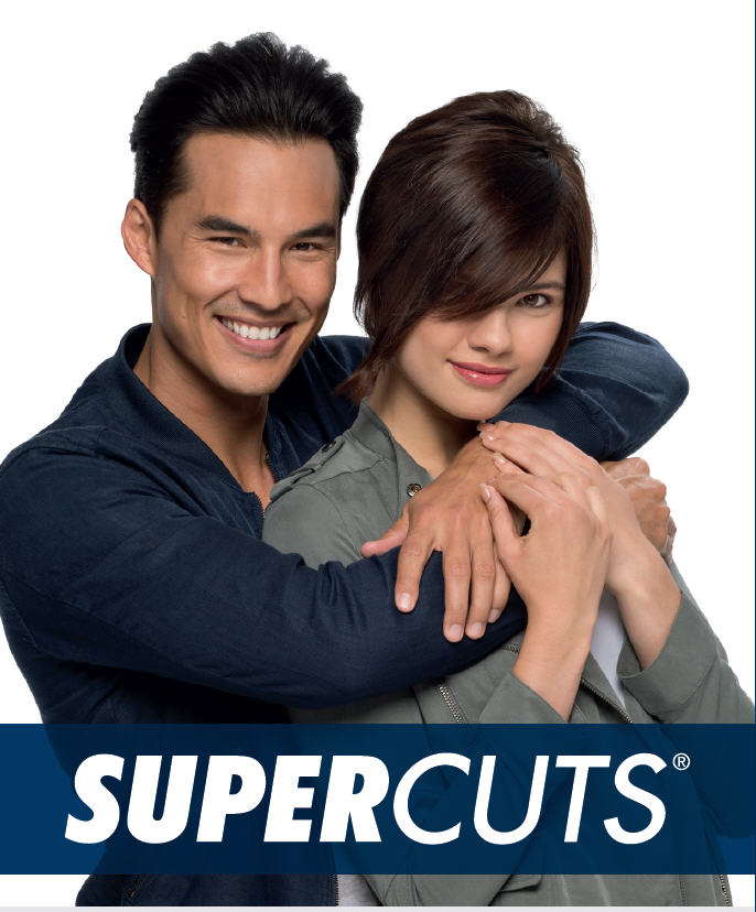 Supercuts now open in Livermore and San Ramon under new management, and newly remodeled. Invite all Trivalleydesi readers. $11 Haircuts for new customers.