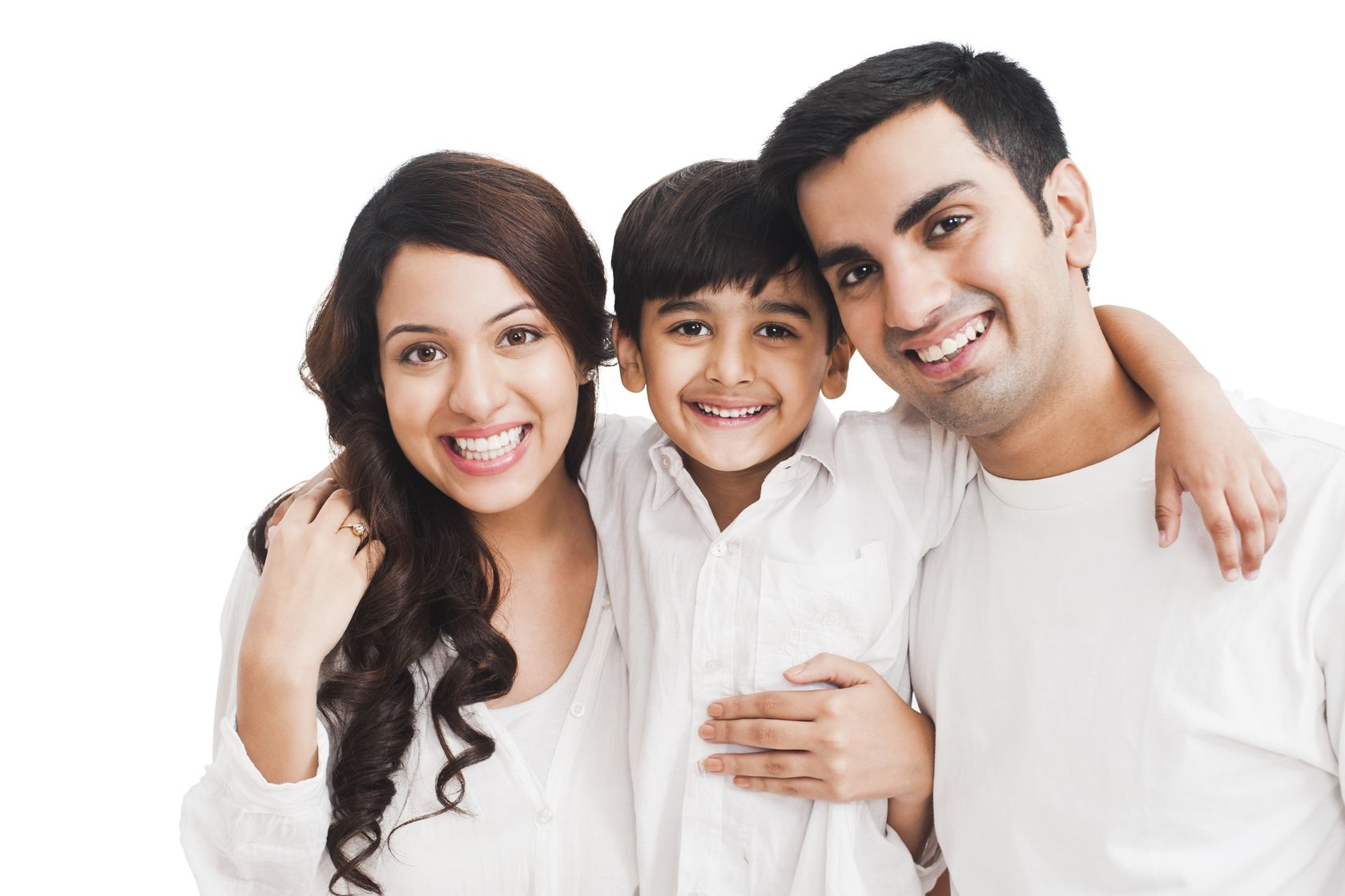 danville hindu personals Danville's best 100% free hindu dating site meet thousands of single hindus in danville with mingle2's free hindu personal ads and chat rooms our network of hindu men and women in danville.