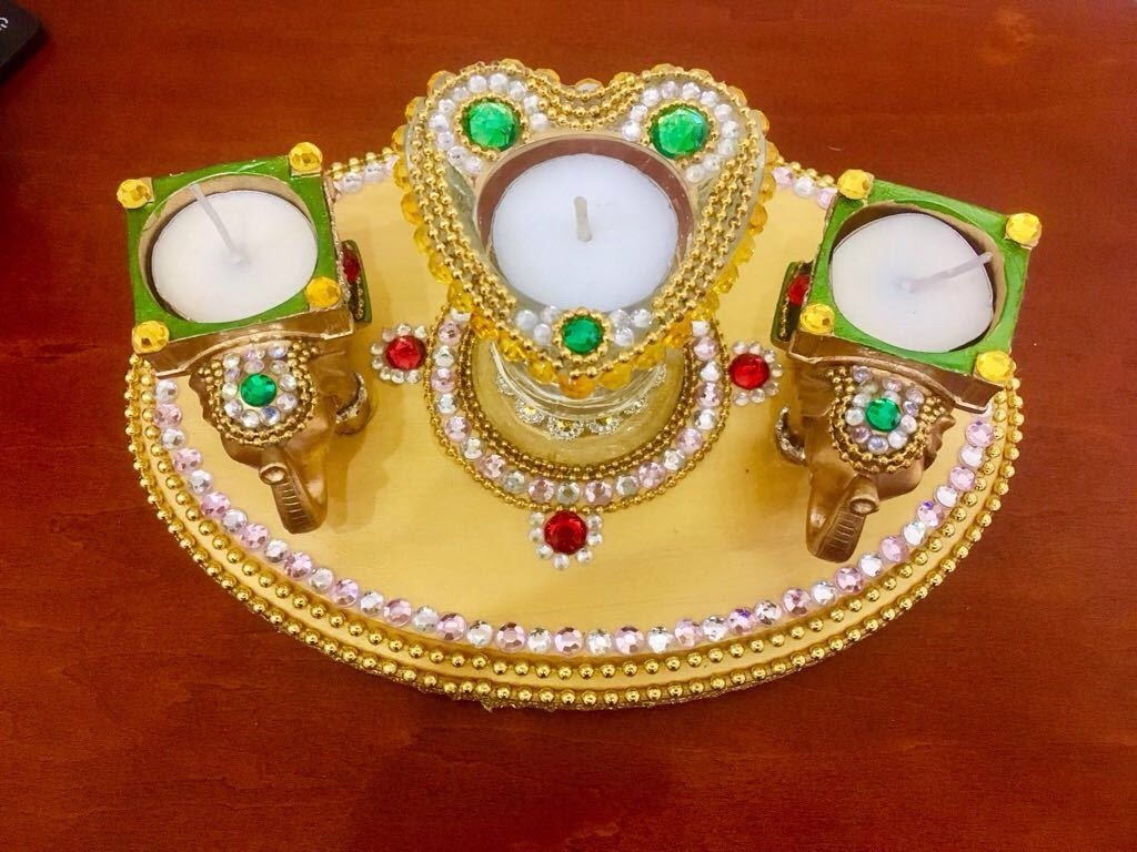Handcrafted Home Decor And Gift Items Indian Desis In