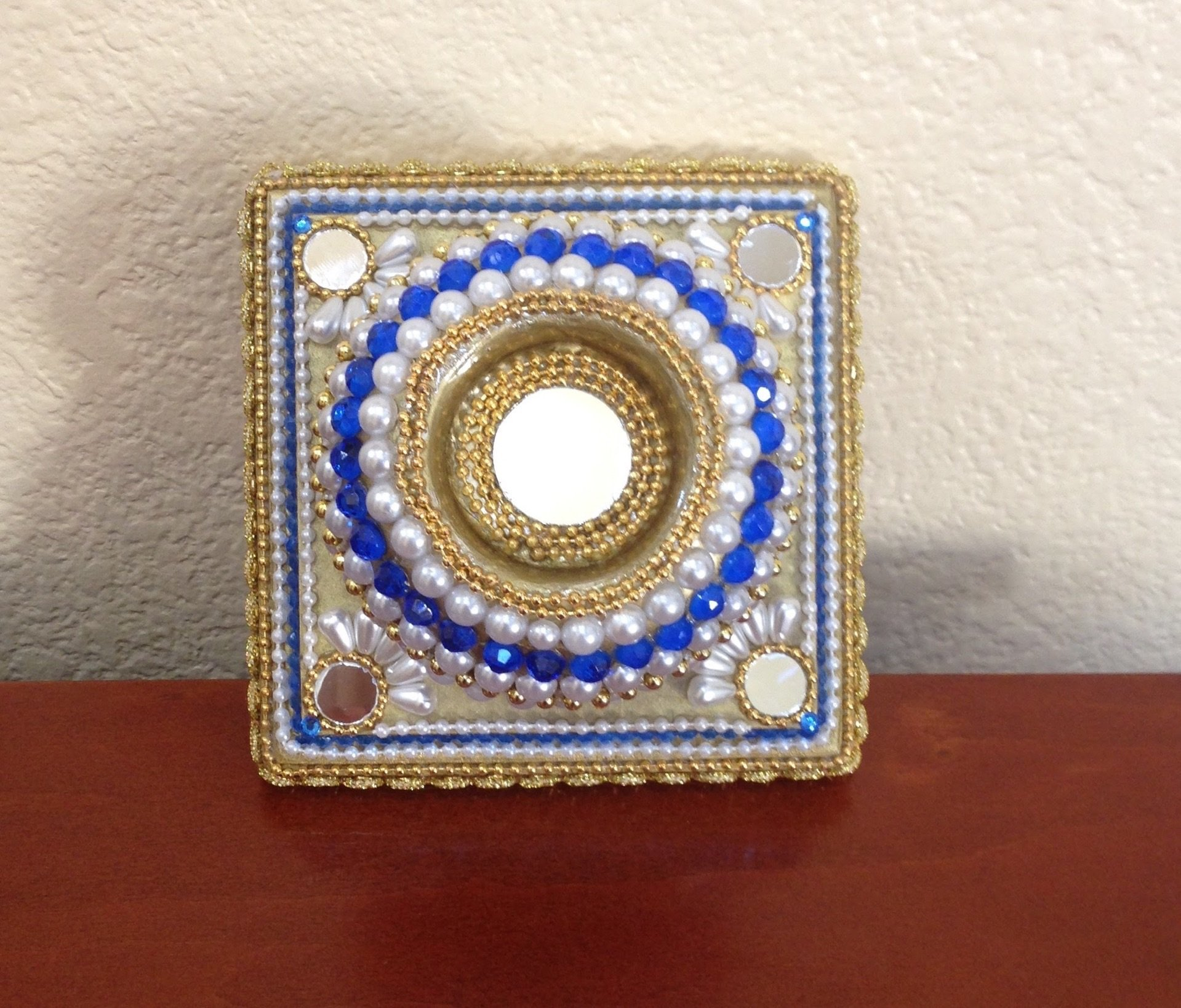 Home Decor Livermore: Handcrafted Home Decor And Gift Items