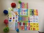 Precious Gems preschool and daycare