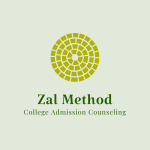 Zal Method College Admission Counseling
