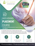 Math Advance Placement Test Prep