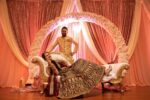 Indian Wedding, Engagement & Event Photographer Bay Area